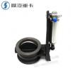 陕汽奥龙德龙X3000F3000原厂正品排气制动器总成DZ91189180002