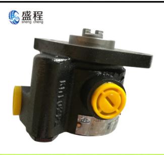 厂家供应 福田康明斯转向泵玉柴发动机货客车工程机方向机助力泵