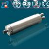 直径58mm 恒转矩电机 各种系类 雕刻机电主轴