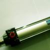 厂家直销标准型气缸SC40×200