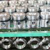 潍坊厂家直销柴油机配件活塞 k4100d无刷电机专用活塞配件 现货