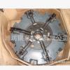 厂家大量直供福田雷沃欧豹拖拉机原厂专业配件——12寸离合器总成