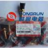 东风天龙、天锦水温传感器 水温塞D5010412450