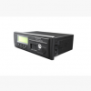 4G SD卡车载视频监控终端 视频北斗一体机 卫星行车记录仪功能