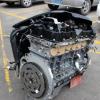 宝马 N52 E60 E90 325i 330i 525 530 730 X5 X3 2.5 3.0 发动机