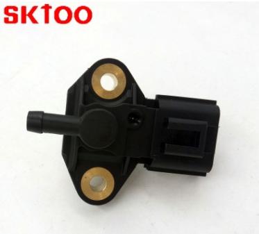 适用福特进气压力传感器MAP sensor 0261230093,3F2E-9G756-AA