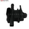 CNG温度压力传感器 CNG/LPG汽车改装天然气配件 汽车油改气