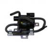 适用 三菱 进排气电磁阀 空调电磁阀 8657A065