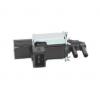 供应 适用 尼桑 日产 进排气电磁阀 空调电磁阀 14935-54U01