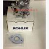 科勒化油器汽油发动机配件 w