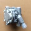 液压转向助力泵系统 适用于雷克萨斯 厂家直销