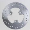 力帆摩托LF150-10B/KP150后制动盘 碟刹盘 刹车系统原厂配件