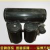 1251储气罐组 汽车制动系统储气筒批发 山东汽车配件厂家