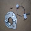 专业经营加工定制刹车片 制动系统专用刹车片 所有洗衣机适用
