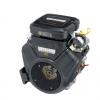 原装进口百力通双缸电启动汽油发动机18马力汽油机工程机械配置