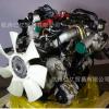 全新 厂家直销 福田欧3原厂原版 BJ493ZLQ3国三气刹汽车发动机总