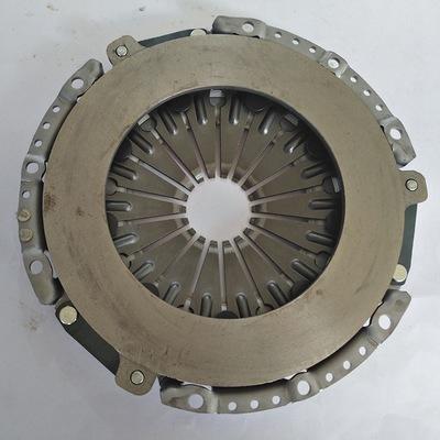 众泰T600压盘 离合器盖 离合器压盘 盖总成 批发 量大从优