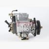 庆铃五十铃配件 原厂高压泵喷油泵总成 100P国3