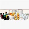 厂家直销机油滤清器11-9342滤芯