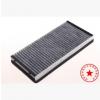 保时捷 Macan 玛卡 空调滤清器滤芯格 99757121901
