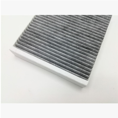 适用于雪佛兰17款新国产探界者1.5T 2.0T空调滤清器空调滤芯者 1.5T 2.0T空气滤芯滤清器格