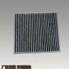 厂家直销87139-50030雷克萨斯GD430 LS430 前空调 3uz-fe03款批发