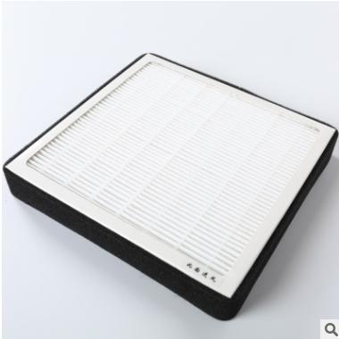 雾霾空调滤清器汽车活性炭滤芯网格PM2.5保时捷Panamera帕拉梅拉