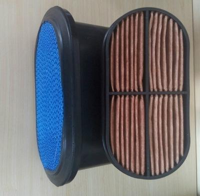 供应汽车空滤空气滤清器 优质空气滤芯 悍马 32/925682 32/925683