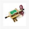 HEP-02A五十铃皮卡农机重卡外置燃油泵电子泵热销款