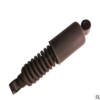 厂家直销原厂装车配件WG1642440088减震器总成 减震器 后悬减震器