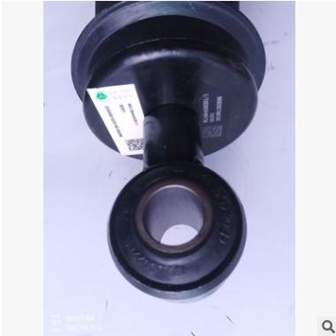 厂家直销T7驾驶室前悬空气弹簧减振器 减震器 减震气囊