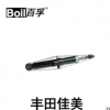 厂家直销批发 丰田佳美 汽车减震器