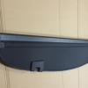马自达CX-5后备箱遮物帘 CX-5遮物帘 马自达CX-5后遮档