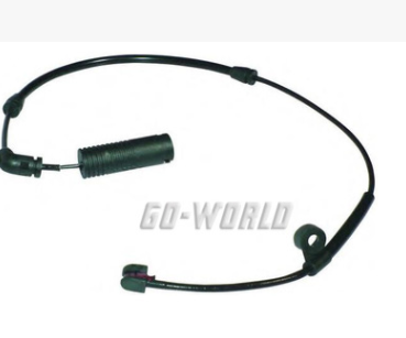厂家直销汽车传感器刹车片传感器34351164371