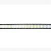 【CREE】弯灯弧形车灯240WLED长条弯灯led长条灯工作灯越野改装车