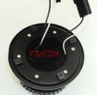 LED汽车大灯解码器吉普自由光专车专用汽车LED大灯解码基本通过