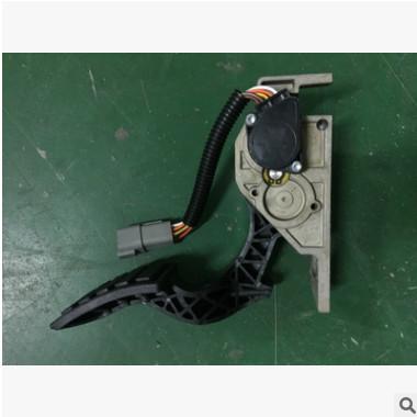 电子油门踏板传感器使用与沃尔沃 OEM 20893518