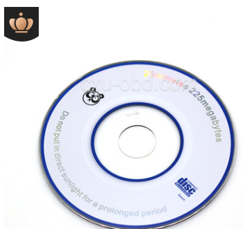 HH obd ELM327 Bluetooth OBD2 HHOBD 汽车油耗 车速检测仪