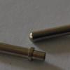 厂家直供:充电器铜针