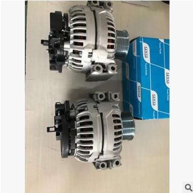 供应优质适用于斯堪尼亚卡车发电机配件