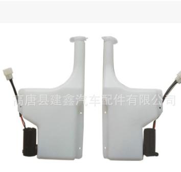 厂家直销新型洗涤器8号 专业批发定制洗涤器