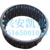 重汽配件WG9003395320 滚针轴承