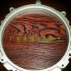 铝合金铸造件五金配件汽车配件铝压铸铸件加工来图定制来样加工