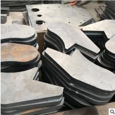 激光切割钣金切割批量加工折弯焊接钣金切割焊接折弯