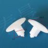 汽车塑料塑胶铆钉固定卡扣塑料铆钉倒刺汽车配件