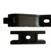 定制生产铝合金压铸件 精密压铸 模具配件 压铸锁扣 加工铸造铝件