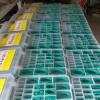 氟胶圈盒 修理盒 量大从优 生产厂家