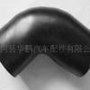 供应涡轮增压器橡胶管,涡轮增压器硅胶管