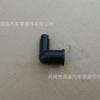 厂家热销环保耐磨节能黑色DS-M-10F橡胶绝缘护套