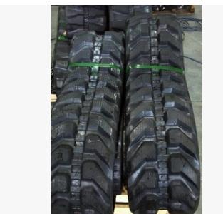 供应住友SUMITOMO S50F2/LS600PXJ3橡胶履带